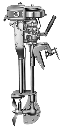 how to build a mercury vortex engine