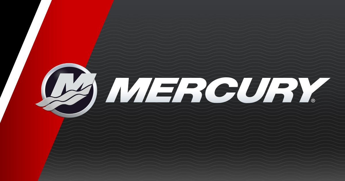 Image result for mercury marine
