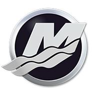 www.mercurymarine.com