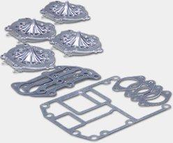 mercury� parts catalog